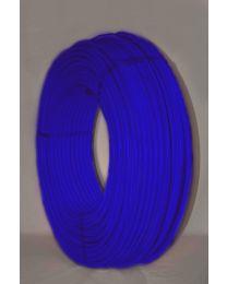 Ultrax pert tube multicouche (rouleau) [Prix par mètre]