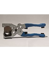 Guillotineschaar voor meerlagenbuis en volkunststofbuis (14-20mm) [prijs per stuk]