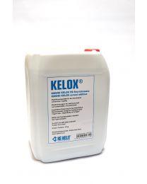 Toevoegmiddel voor cementgebonden dekvloeren (1 bus = 10 liter) [prijs per liter]