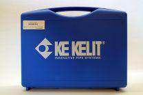 Koffer voor persmachine LI-ON (leeg) . [prijs per stuk]