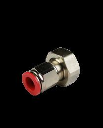 Push fit 10mm euroconus 1gr. [prijs per stuk]